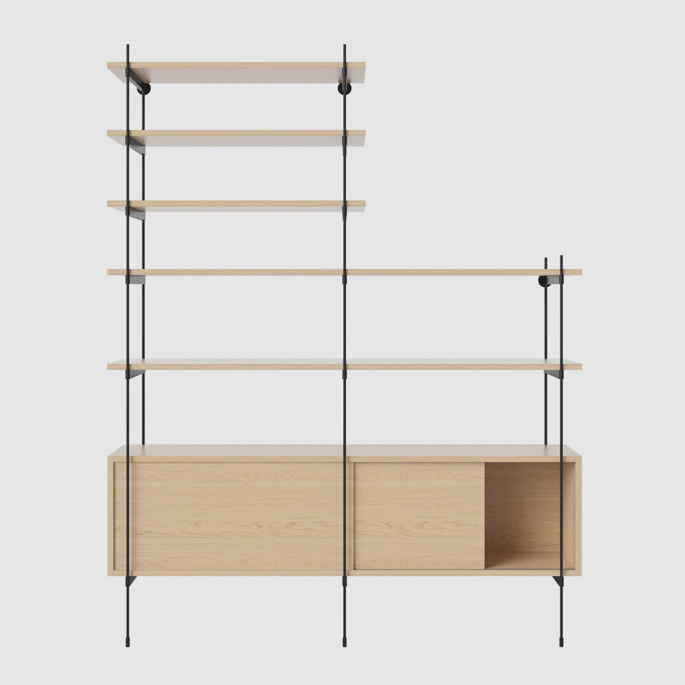 Bolia-2018-ROD-Modulares-Regal-2
