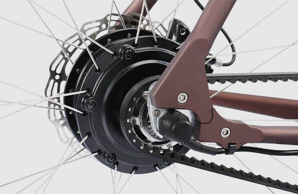 Coboc-ONE-Brooklyn-Gates-Carbon-Drive-Singlespeed-E-Bike-2018-Zahnriemen