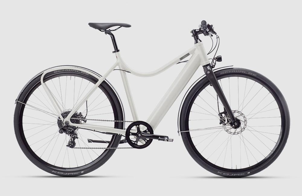 Coboc-SEVEN-Kanda-Commuter-E-Bike-2018