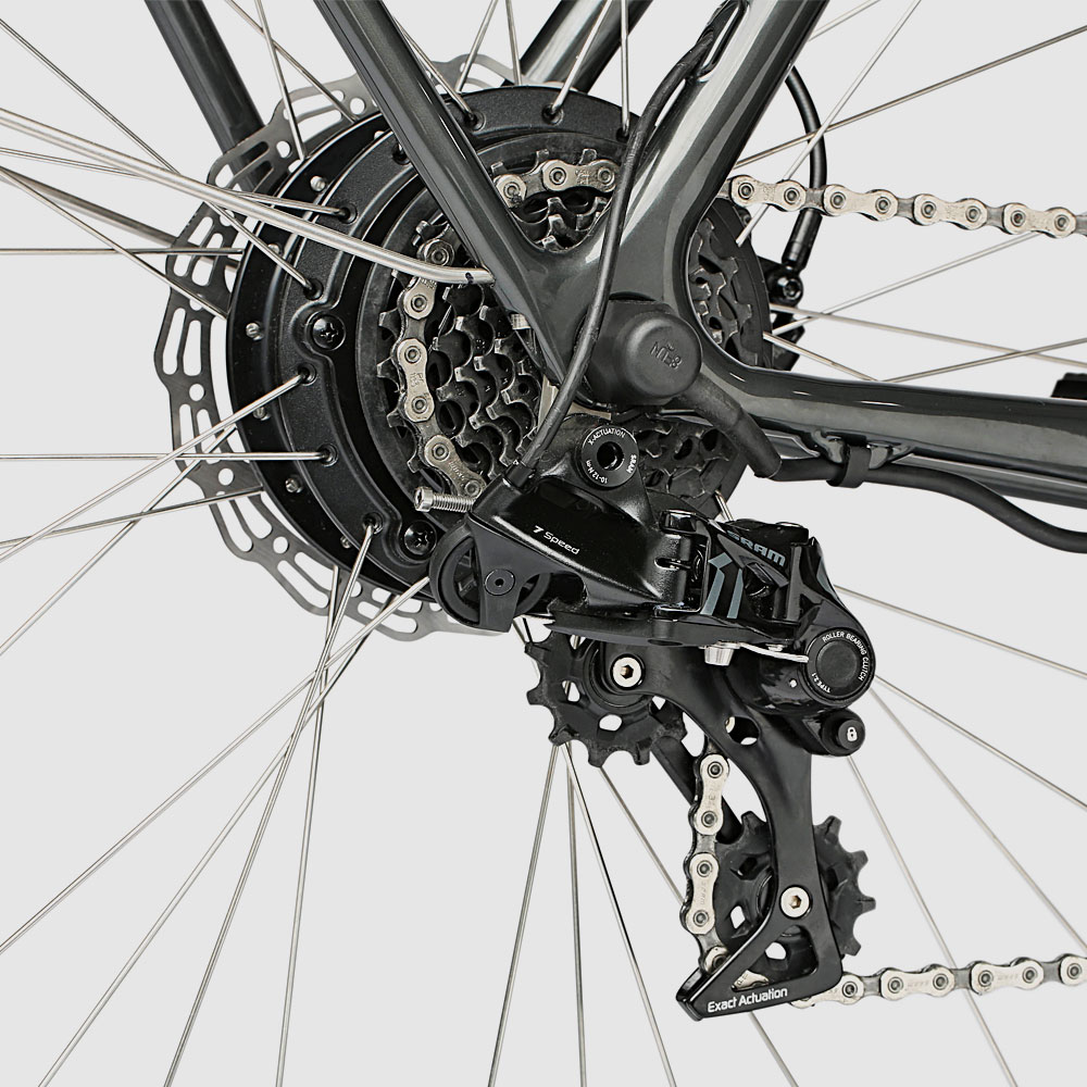 Coboc-SEVEN-Montreal-Commuter-E-Bike-2018-7-Gang