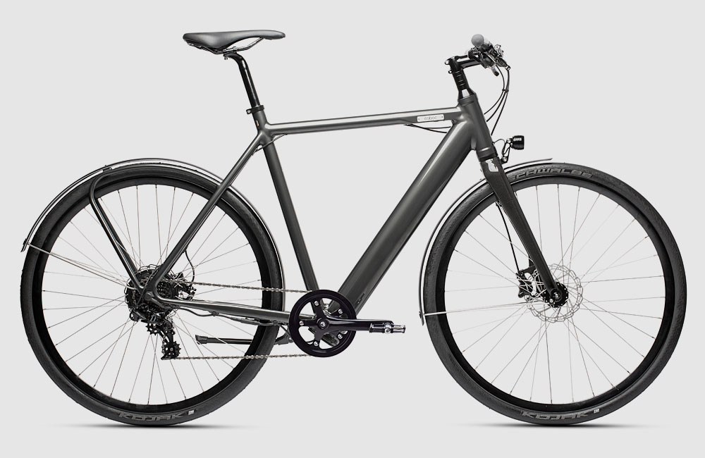 Coboc-SEVEN-Montreal-Commuter-E-Bike-2018