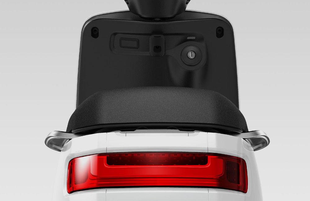 NIU-Roller-Elektrisch-M1-Pro-Detail