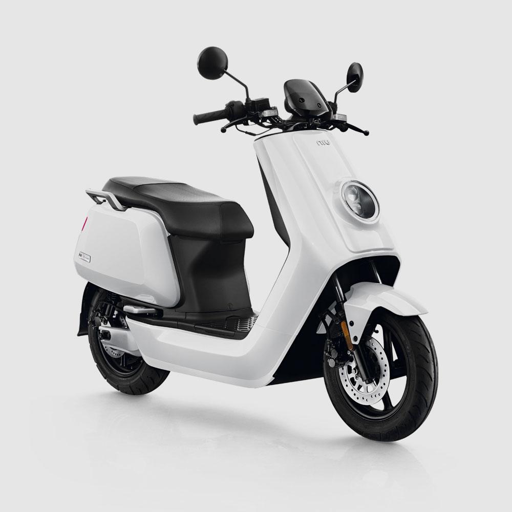 NIU-Roller-Elektrisch-N1-E-Roller