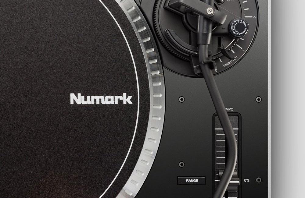 Numark-NTX1000-DJ-Plattenspieler-Direktantrieb-1