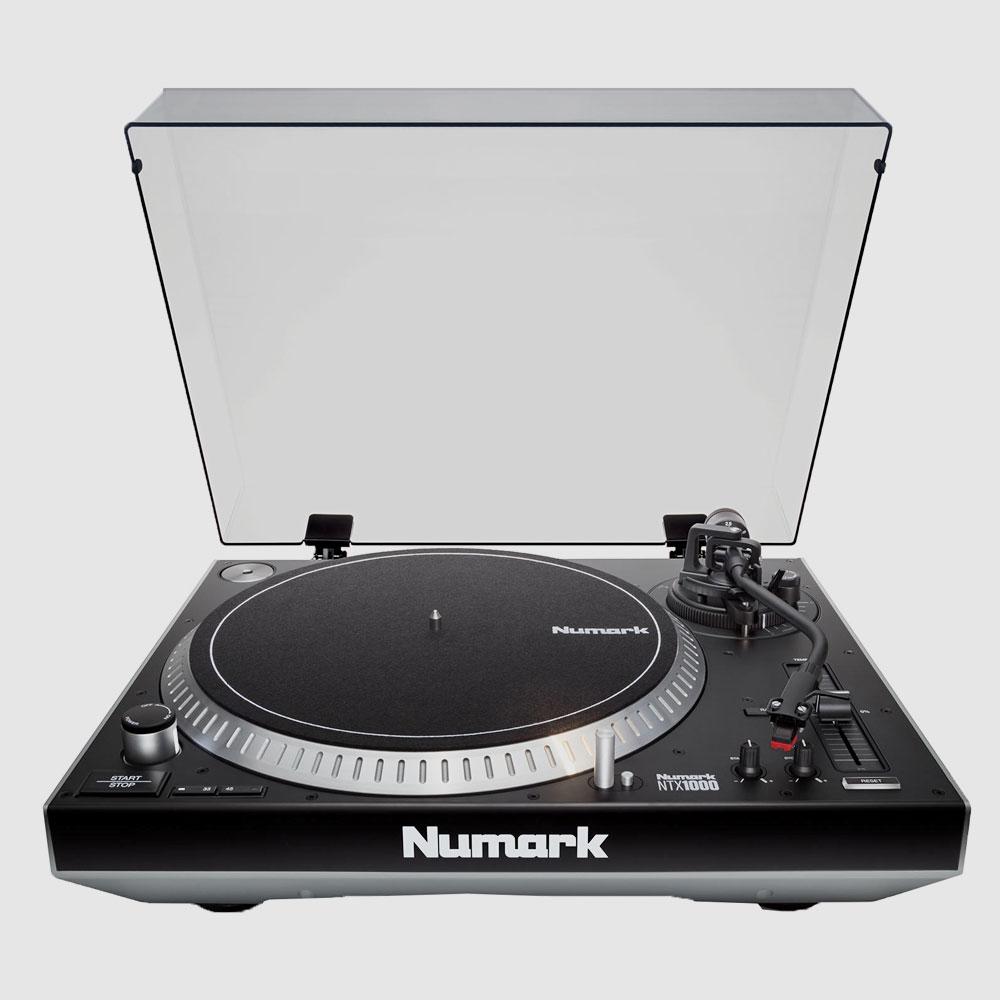 Numark-NTX1000-DJ-Plattenspieler-Direktantrieb-3