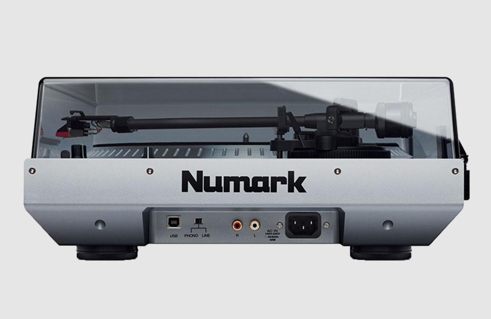 Numark-NTX1000-DJ-Plattenspieler-Direktantrieb-4