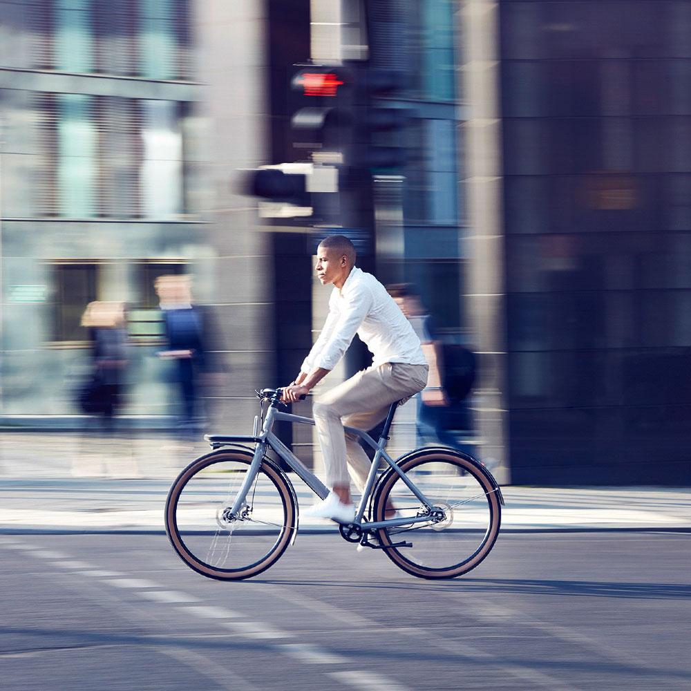 Schindelhauer-Gustav-Urban-Commuter-Bike-City