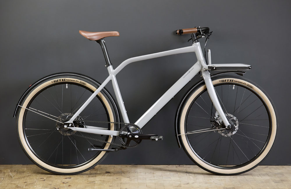 Schindelhauer-Gustav-Urban-Commuter-Bike-Design