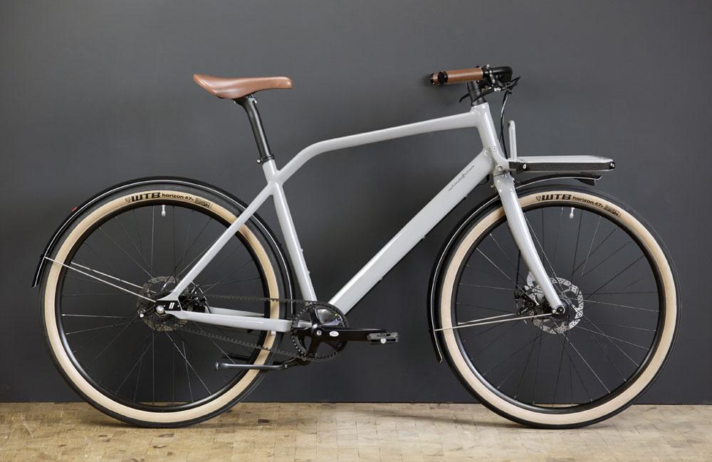 Schindelhauer-Gustav-Urban-Commuter-Bike-Design