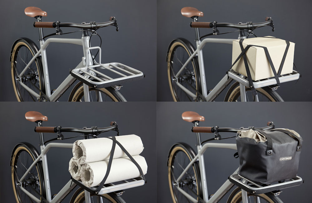 Schindelhauer-Gustav-Urban-Commuter-Bike-Gepaecktraeger