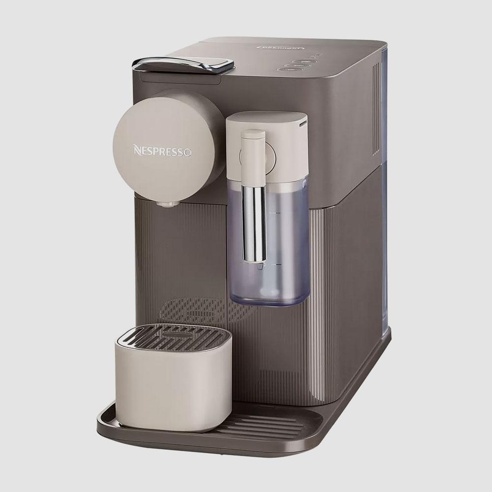 DeLonghi-Nespresso-Lattissima-One-Kapselmaschine