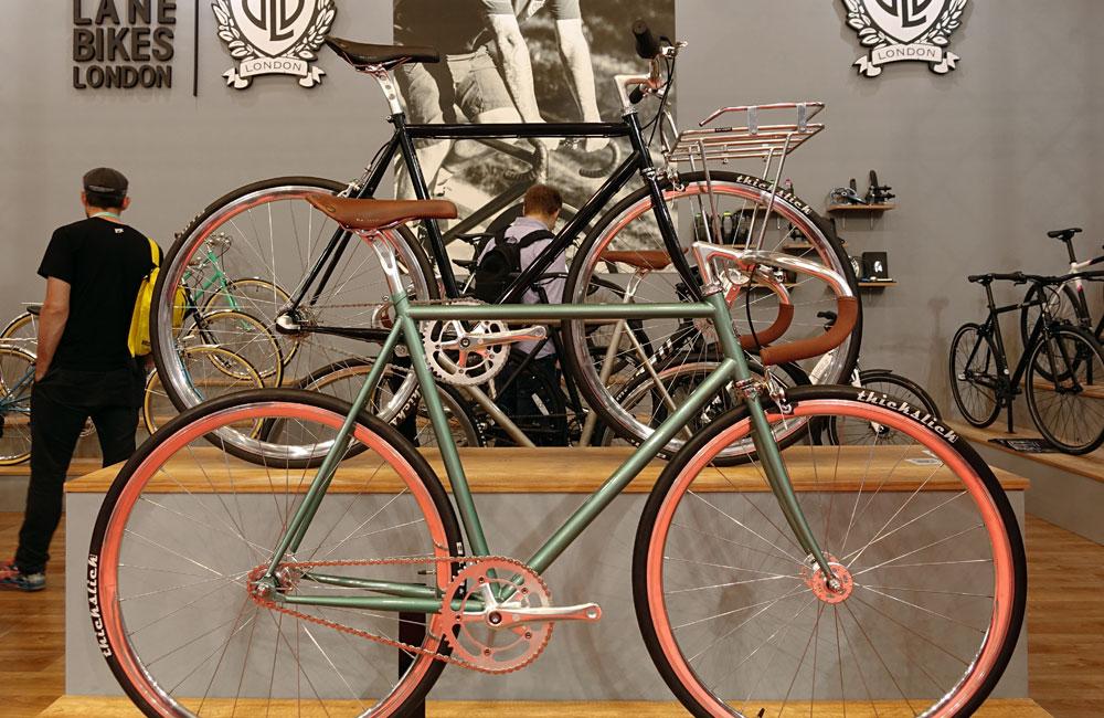 Eurobike-2017-News-BLB-Brick-Lane-Bikes-Vintage-Bikes