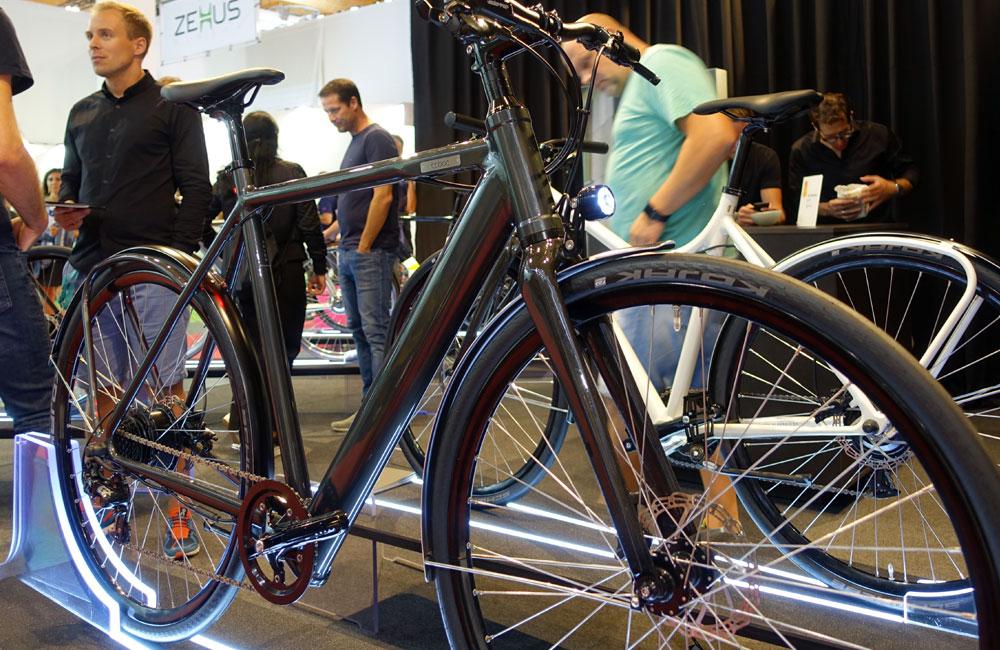 Eurobike-2017-News-Coboc-SEVEN-Montral-Commuter-E-Bike-Pedelec