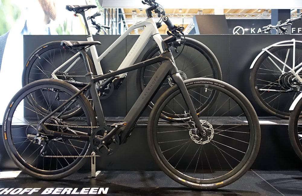 Eurobike-2017-News-Kalkhoff-Berleen-Urban-E-Bike-Pedelec
