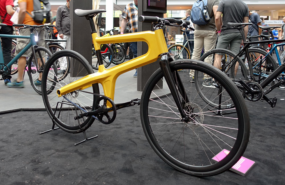 Eurobike-2017-News-Mokumono-Urban-Bike