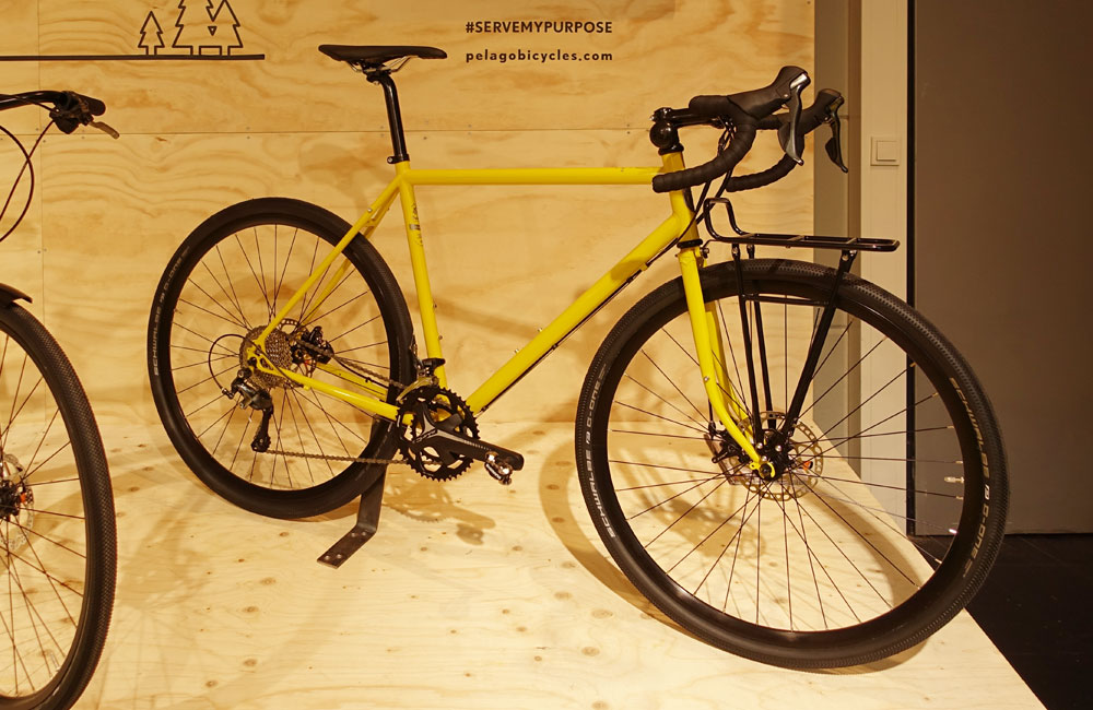 Eurobike-2017-News-Pelago-Bikes-Urban-Commuter-Bike