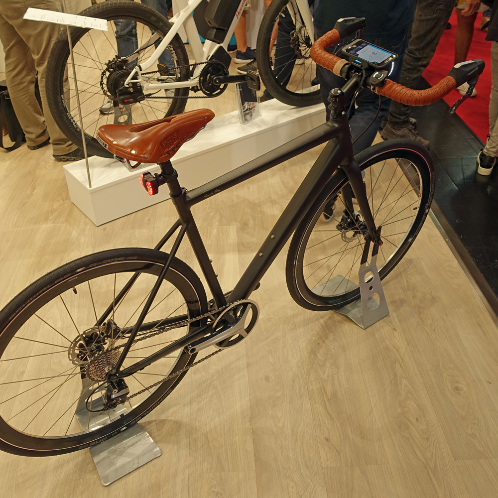 Eurobike-2017-News-Rose-Edelrose-Metrea-Urban-Bike-Cobi