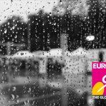 Rundgang: Eurobike 2017