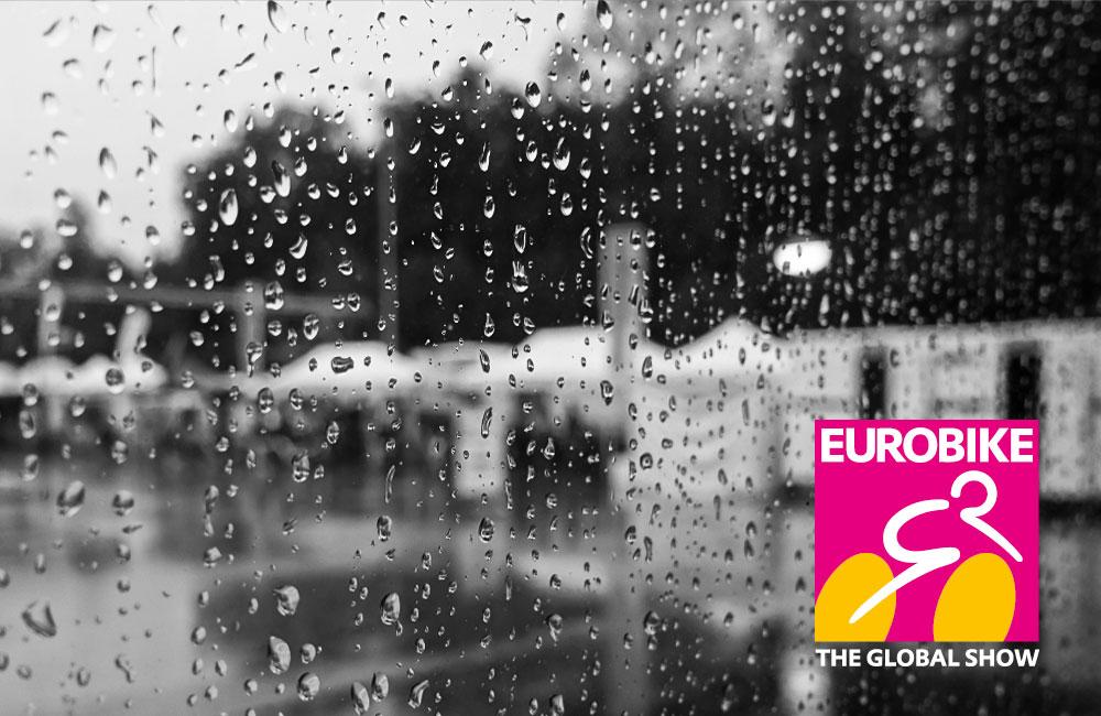 Eurobike-2017-News-Teaser
