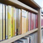 Aus MP3 wird Lossless: Die finale Musikarchivierung in verlustfreier Qualität