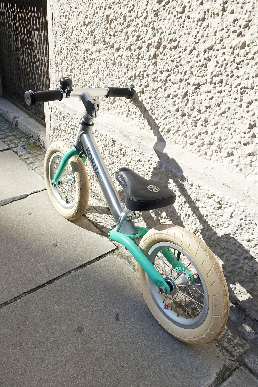 DIY-Laufrad-Lernlaufrad-Lackieren-Reparieren-KOKUA-Balance-Bike-Makeover-Refresh