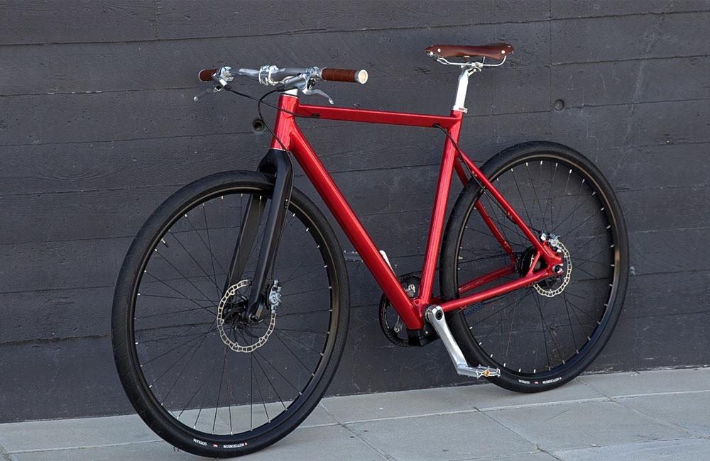 Desiknio-Minimal-Clean-Classic-E-Bike
