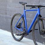 Desiknio: Minimalistische Urban-E-Bikes mit klassischem Design für 2018