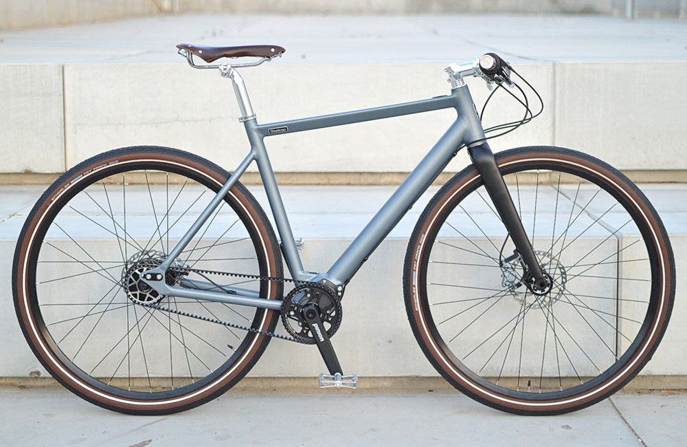 Desiknio-Minimal-Clean-Urban-E-Bike-Pinion-9-Gear