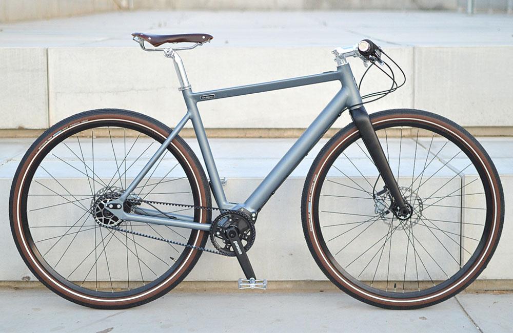 Desiknio-Minimal-Clean-Urban-E-Bike-Pinion-9-Gear