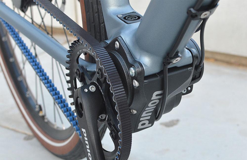 Desiknio-Minimal-Clean-Urban-E-Bike-Pinion-Gates-Carbon-Drivetrain