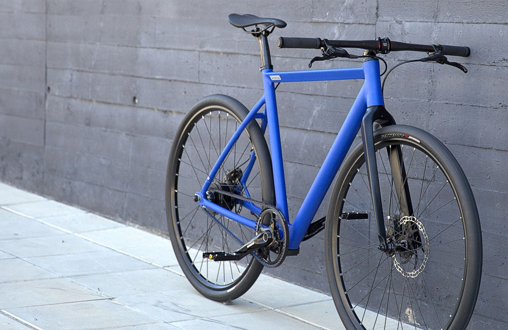 Desiknio-Minimal-Clean-Urban-E-Bike