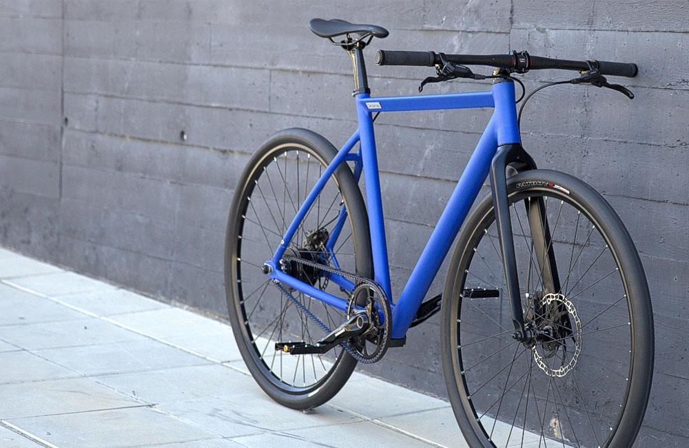 Desiknio-Minimal-Clean-Urban-E-Bike