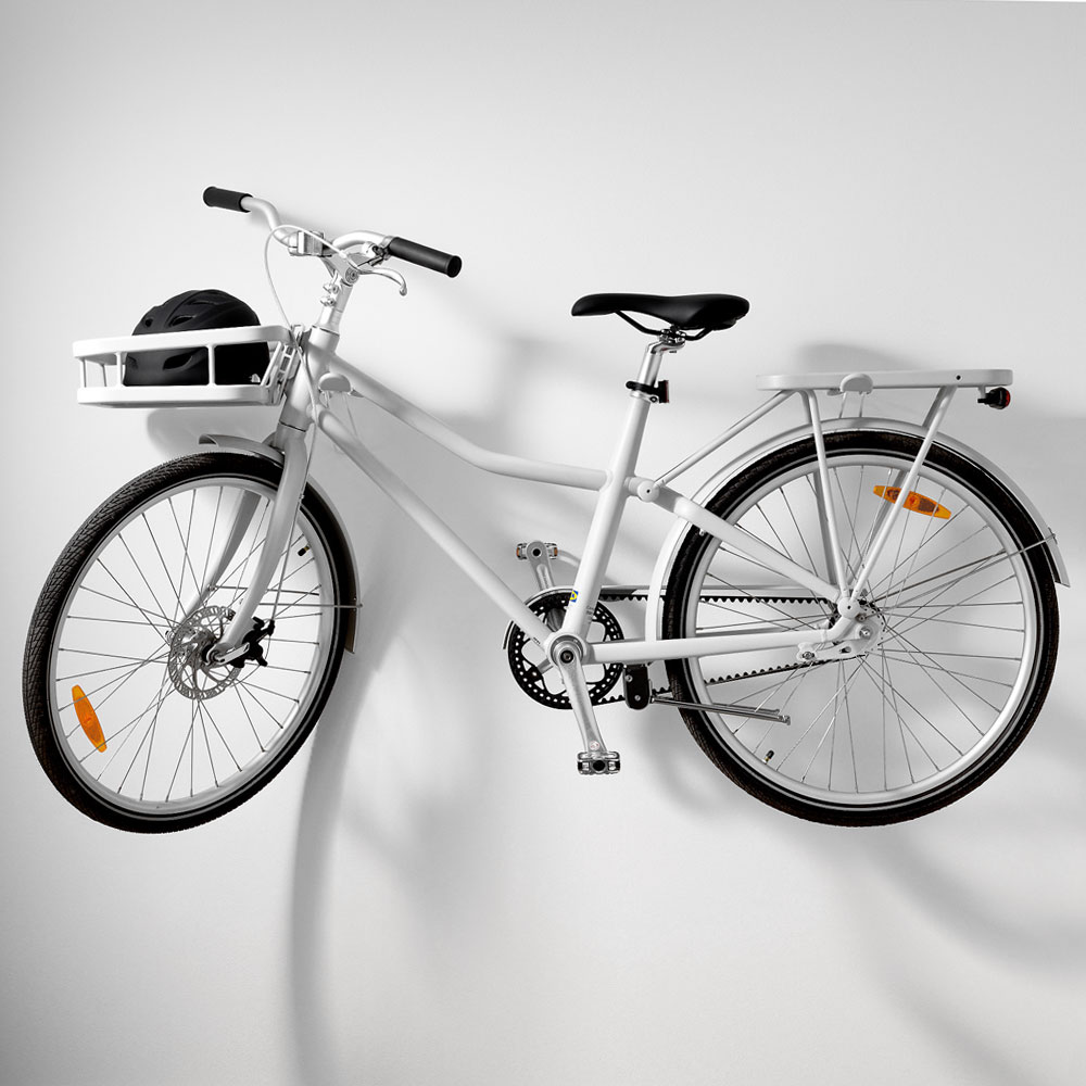 IKEA-SKRALL-Wandhalter-Halterung-Fahrrad-4