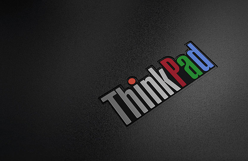 Lenovo-ThinkPad-25-Retro-Notebook-IBM-Klassiker-Logo