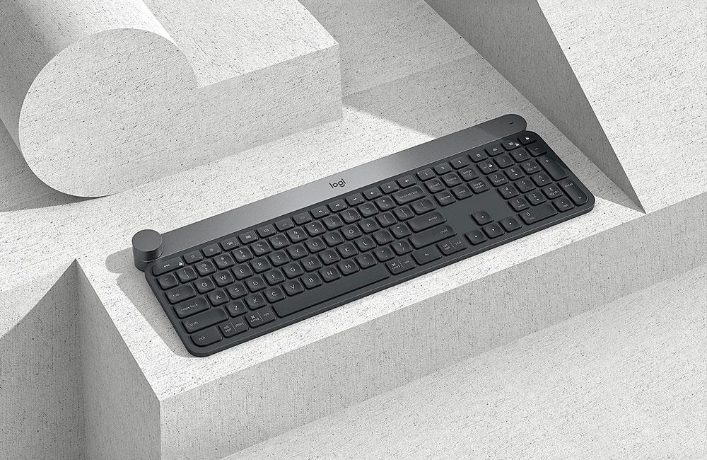 Logitech-Craft-Tastatur-Keyboard-Drehregler-Photoshop-Illustrator-3
