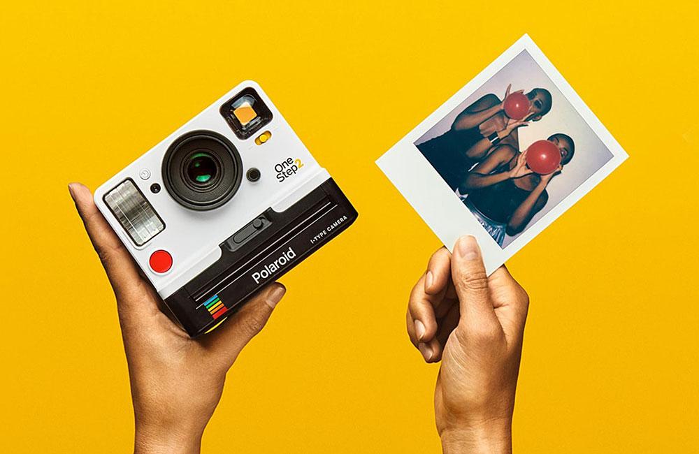 Polaroid-Originals-OneStep-2-Sofortbild-Kamera-Retro-1