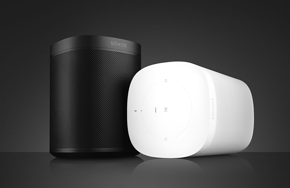Sonos-One-Lautsprecher-Smart-Assistant-AirPlay-Schwarz-Weiss