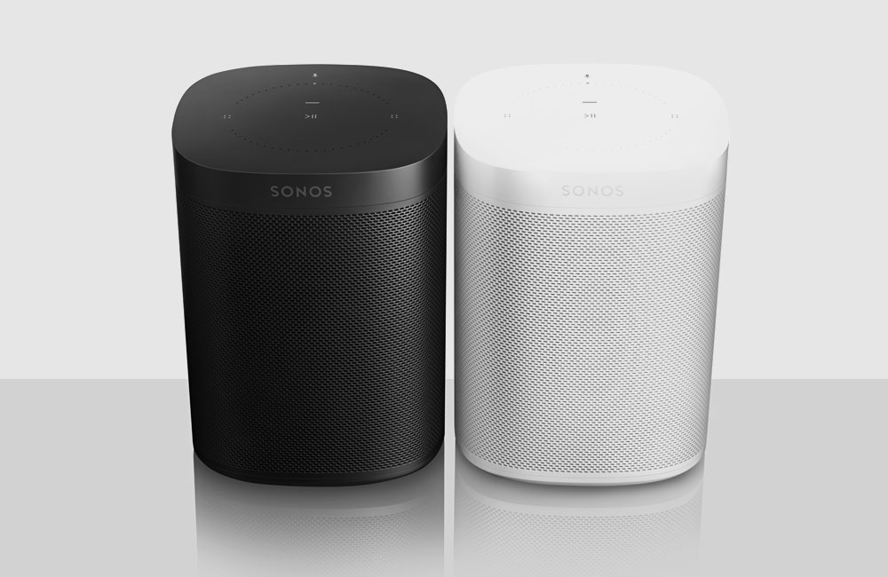 Sonos-One-Lautsprecher-Smart-Assistant-AirPlay-Stereo