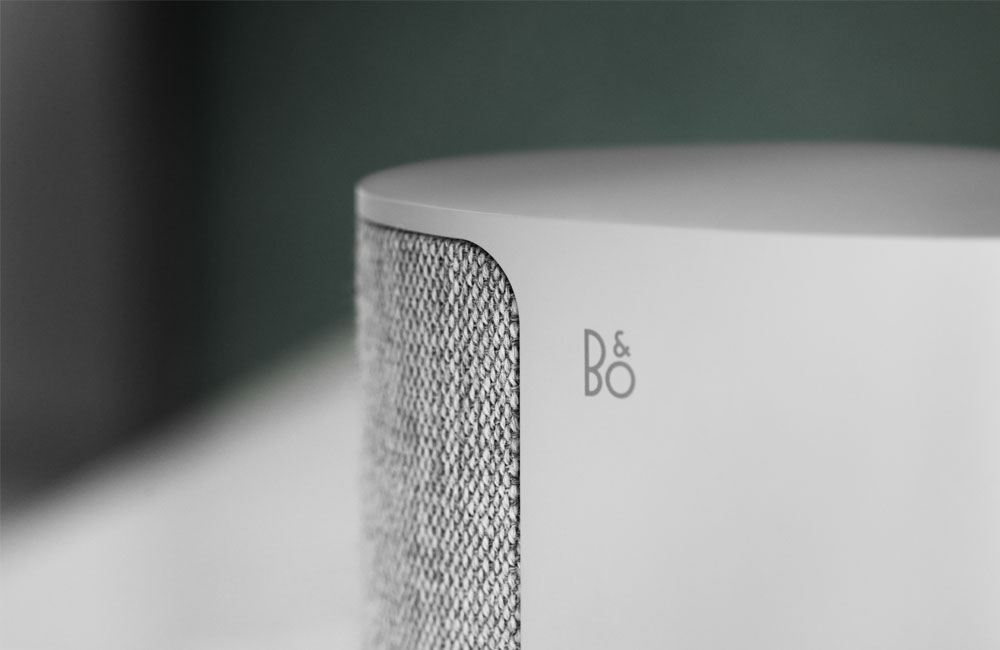BeoPlay-M3-Wireless-Multiroom-Design-Speaker-Kvadrat-Cover
