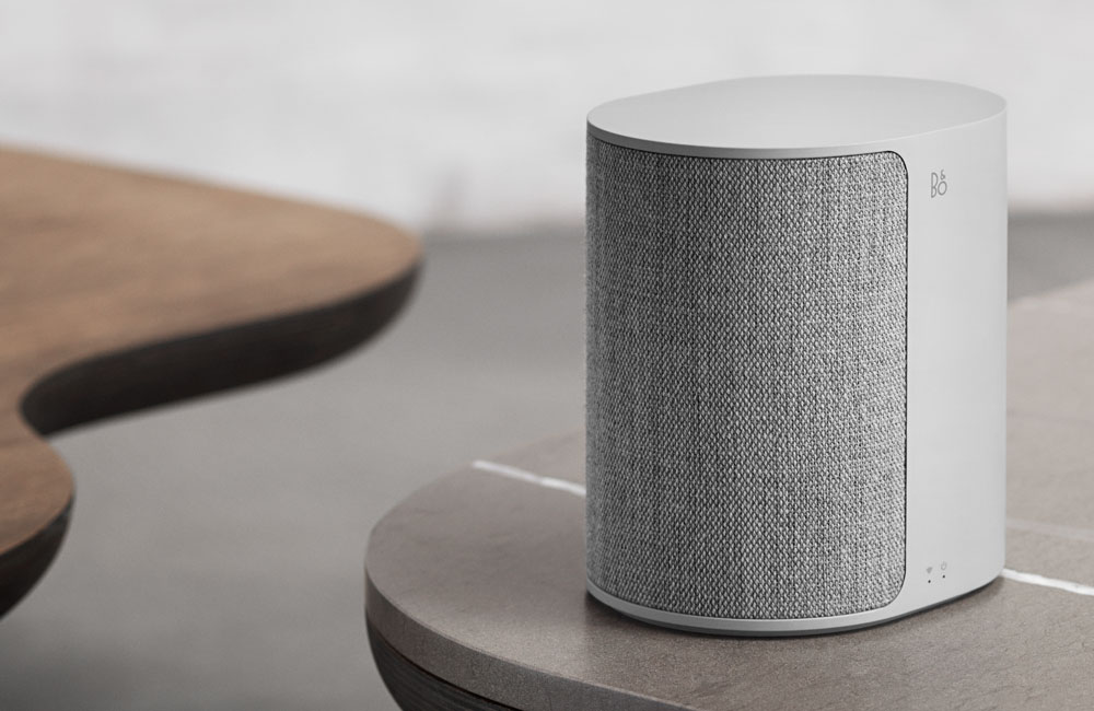 BeoPlay-M3-Wireless-Multiroom-Design-Speaker-Natural