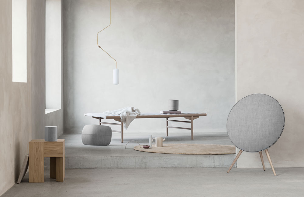 BeoPlay-Wireless-Multiroom-Line-Up