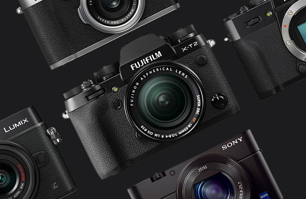 Best-of-Reise-Kompakt-Kameras-Fotoapparat-2017