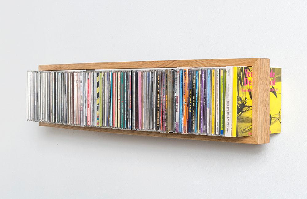 Das-kleine-b-Medien-CD-Regal-Minimal-Holz-Seite