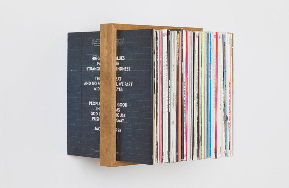 Das-kleine-b-Medien-Vinyl-Schallplatte-Regal-Minimal-Holz-Seite