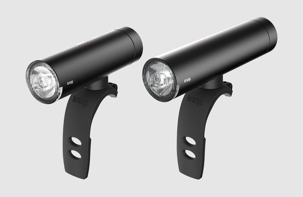 Knog-PWR-Commuter-Rider-Bike-Light-Powerbank