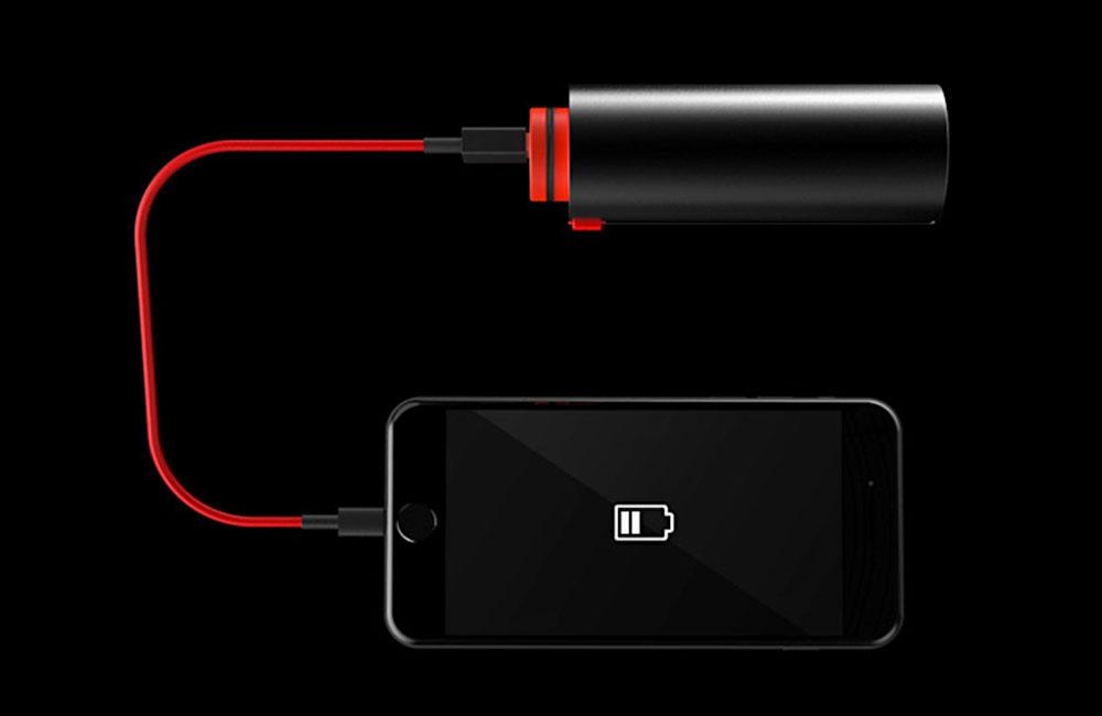 Knog-PWR-Modular-Light-Powerbank-Smartphone
