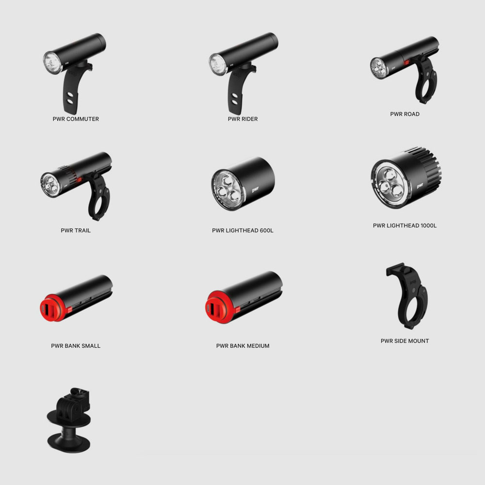 Knog-PWR-System-Modular-Light-Powerbank