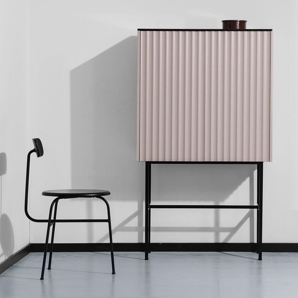 ikea individualisierungen 5 kreative designs von reform unhyped. Black Bedroom Furniture Sets. Home Design Ideas