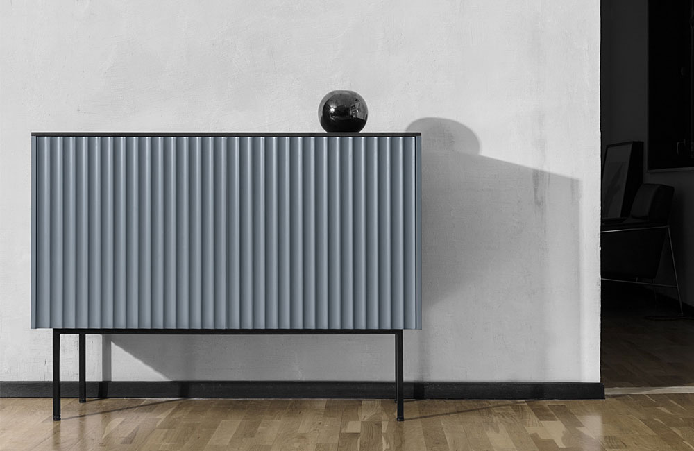 Reform-Ikea-Design-Front-Afternoon-Sideboard