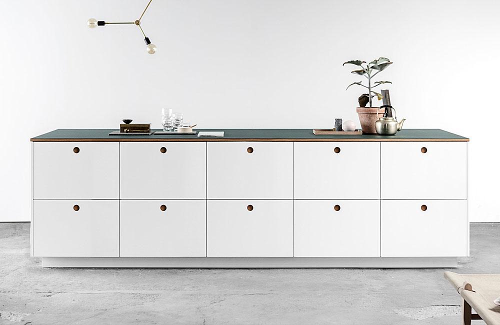 Reform-Ikea-Design-Front-Basis-Kitchen